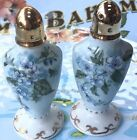 PEPPER SHAKERS CORK STOPPERS