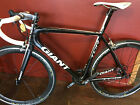 Giant TCR advanced sl1 2010  M/L Road bike