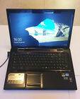PC Portable Gaming MSI GE70 0ND-416FR