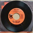 MAX FROST  The TROOPERS Shape Of Things To Come Free Lovin 1968 Psych 7