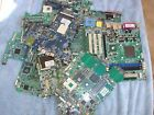 Scrap motherboards etc for gold etc recovery