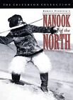 Nanook of the North Criterion Collection OOP