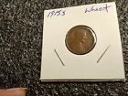 1915s Lincoln Wheat Cent !! Key Date !!