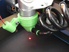 CHINESE / EBAY LASER CUTTER / ENGRAVER AIR ASSIST NOZZLE WITH 3V LASER DOT