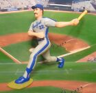 1988  KEVIN McREYNOLDS - Starting Lineup - SLU - Sports Figurine - N.Y. METS