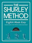 The Shurley Method by Brenda Shurley