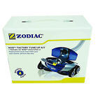 Zodiac MX8  MX6 Factory Tune Up Kit Pool Cleaner R0682000 Suction Cleaner