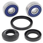 04-06 Honda CBR125R All Balls Wheel Bearing & Seal Kit  25-1597