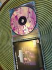 Austin Powers Pinball  (Sony PlayStation 1, 2002) Complete  Tested Great Shape