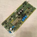 PANASONIC TNPA5106AB SS BOARD FOR TC-P50S2 AND OTHER MODELS