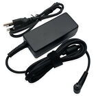45W AC Adapter Charger Power Cord For Lenovo Ideapad 100 15IBY 80R8 80MJ Laptop