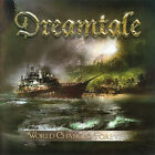 Dreamtale – World Changed Forever BRAND NEW CD! FREE SHIPPING!