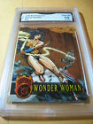 Ultimate Guide to Wonder Woman Collectibles 51