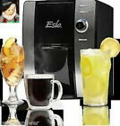 Esio Hot and Cold Countertop Drink Beverage System fathers day NEW