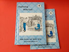 2 Exploring With God Reader Series Gr 4 Teacher Student Homeschool Rod and Staff