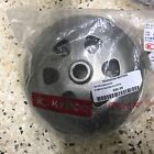 KYMCO **OUTER CLUTCH** XCITING R500i (08'-13') (22100-LBA2-E00) FREE SHIPPING