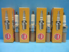 4 NGK Spark Plugs CR9E for DUCATI Kawasaki Suzuki Yamaha 6263 Made in Japan
