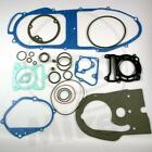 Gasket Set Gasket Set Engine Complete MBK YP 125 R (D) Skyliner