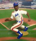 1991  VINCE COLEMAN - Starting Lineup - SLU - Loose Figure - NEW YORK METS
