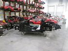 LARGER PHOTOS: Ferrari 308 Bodyshell/ chassis 1985 308 GTS QV for restoration or 288 GTO Rep