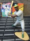 1992 LOOSE SLU STARTING LINEUP FIGURE DAVE HENDERSON OAKLAND ATHLETICS A's