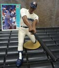 1993 FRED McGRIFF SLU STARTING LINEUP FIGURE SAN DIEGO PADRES