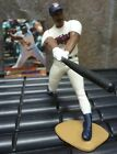 1994 LOOSE SLU STARTING LINEUP FIGURE DAVE WINFIELD MINNESOTA TWINS