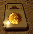 2324498350734040 0 coin collectible gold us