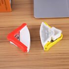 R5 Corner Rounder 5mm for Paper Punch Card Photo Cutter Tool Red Yellow Blue zhn