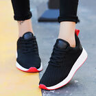 Womens Walking Sneakers Casual Lightweight Breathable Running Sports shoes