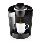 Coffee Maker Automatic Espresso Machine Keurig K55 Brewing System tea Hot Cocoa