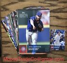 2016 Topps National Baseball Card Day Promo Cards 16