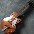 Free Shipping Vintage Gretsch 6119 Chet Atkins Tennessean 1968 Electric Guitar