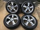 17 Acura TSX 09 10 11 12 13 14 Factory OEM Wheels Rims Tires Special Edition