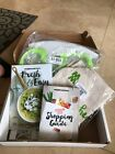 Weight Watchers Starter Kit 2016 NEW in original box