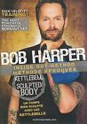 Bob Harper Kettlebell Sculpted Body DVD