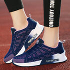 Womens Tennis Shoes Walking Sneakers Sports Athletic Running Shoes