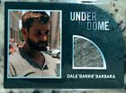 2014 Rittenhouse Under the Dome Season 1 Trading Cards 13
