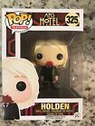 Ultimate Funko Pop American Horror Story Figures Checklist and Gallery 16