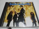 Baby Animals Self Titled original 1991 Imago Release Rush You Early Warning