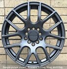 4 New 17 Wheels Rims for Pontiac Fiero Grand Am Sunfire Vibe Subaru Legacy 4903