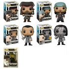 FUNKO POP Disney Pirates of the Carribean Dead Men Tell No Tales CHOOSE YOURS