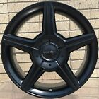 4 New 16 Wheels Rims for Pontiac Fiero Grand Am Sunfire Vibe Subaru Legacy 4905