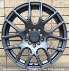4 New 16 Wheels Rims for Mercedes C Class 250 300 350 C450 AMG SLC43 AMG 5203