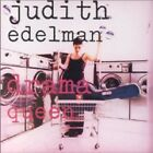 JUDITH EDELMAN - DRAMA QUEEN   CD NEW+