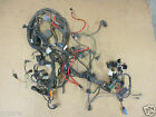 BMW R1100RT wiring harness