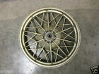 BMW R100RS R100S R100RT airhead strait disc brake rear wheel