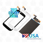 For BLU Studio 5.0K D530k 5.0E D530E Assembly LCD Display Touch Screen Digitizer