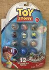 Toy story Squinkies Series 2