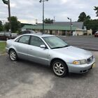 1998 Audi A4  1998 for $1000 dollars